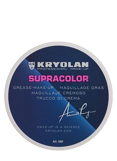 Kryolan Supracolor Kırmızı